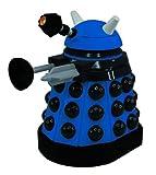 Titan Merchandise Doctor Who Titans: Strategist Dalek 6.5'' Vinyl Figure