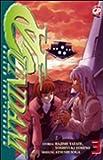 Turn A Gundam vol. 3