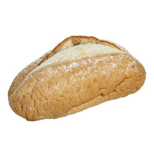 Labrea Bakery Italian Bread Loaf, 18.5 Ounce -- 16 per case. by La Brea Bakery