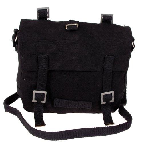BW Kampftasche, klein, 30103A