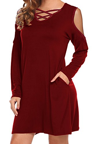 best tunic dresses - 7