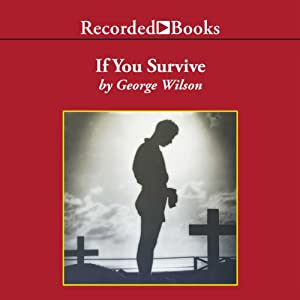 If You Survive Audiobook