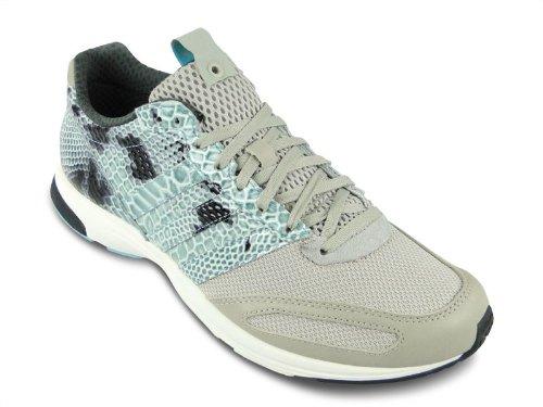 Adidas Adizero Adios 2 Consorzio Croco / Mix Della Maglia / Cristallo Grigio D67539