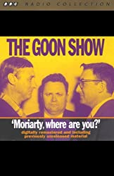 The Goon Show, Volume 1