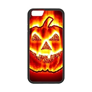 Fantastic Halloween Pumpkin In Fire Cool Style PC & Hard Cover Case Cover For SamSung Galaxy Note 3