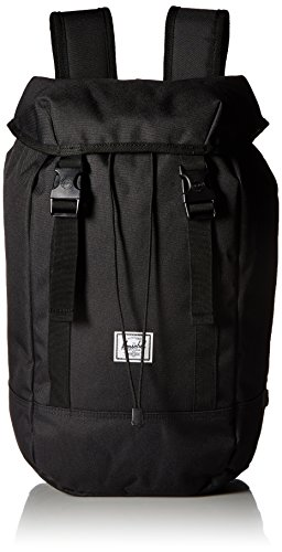 Herschel Supply Co. Iona Backpack, Black, One Size