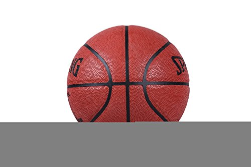 xgumiho-basketball-outdoor-indoor-pu-leather-mens-adults-training-games-professional-street-ball-off
