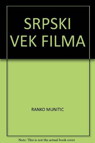 SRPSKI VEK FILMA