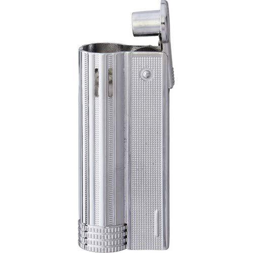 Mil-Tec German Trench Cigarette - Cigarette German