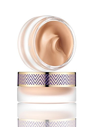 TARTE Double Duty Beauty Empowered Hybrid Gel Foundation - L