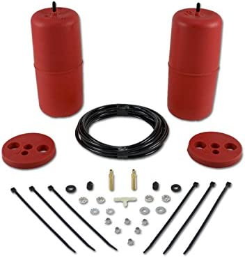 AIR LIFT 60312 1000 Series Replacement Leveling Cylinder