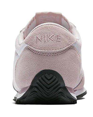 Nike Wmns Oceanië Textiel - Nauwelijks Roze / Wit-deeltje Ros Roze
