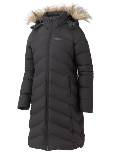 marmot-womens-montreaux-down-coat-medium-black