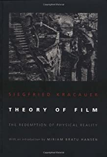 Amazon french film theory and criticism volume 1 a history theory of film fandeluxe Images