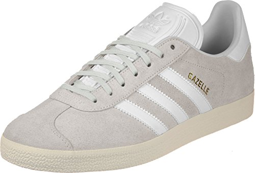 Adidas Unisex Shoes Low Sneakers CQ2799 Gazelle