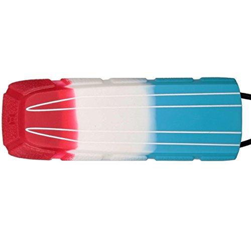 Condom Pops Condoms (Exalt Paintball Bayonet Barrel Condom / Cover - LE Food Series - Rocket Pop)