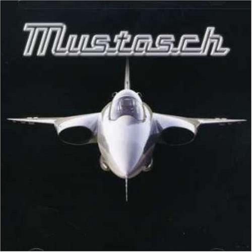 Mustasch - Latest Version Of The Truth - Zortam Music
