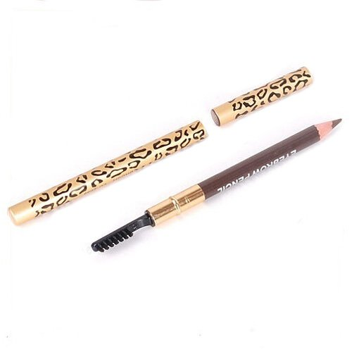 eyebrow-pencil-toogoorperfect-waterproof-longlasting-eyeliner-eyebrow-eye-brow-pencil-brush-makeup