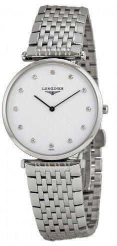 Longines La Grande Classique Mens Watch L47094176