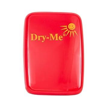 Alarma de enuresis Dry-Me: Amazon.es: Salud y cuidado personal