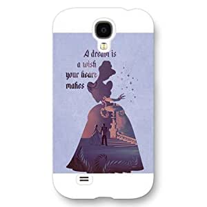 Diy White Frosted Disney Donald Duck For Samsung Galaxy Note 2 Cover