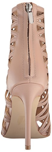 GUESS Light Sandal PERLINA2 Pink Heeled Women's qwr6xqO