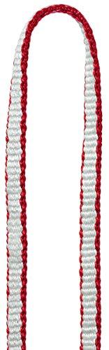 Petzl - FIN'ANNEAU, Ultralight Dyneema Sling, 120 cm