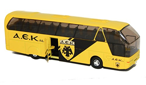 neoplan-starliner-team-bus-aek-fc-welly-164-165