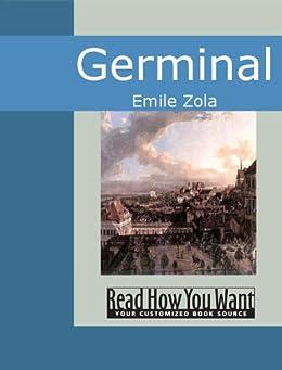 germinal by emile zola industrialization costs Sst__x cargado por vivek  growth of industrialization c)  germinal c sultana's dream c 16 emile zola b d b 2 godan c lnovel hard times b none of.