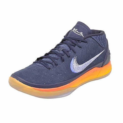mega Poly Blue Obsidian Up Warm white Women Classic Nike 75wZqZ