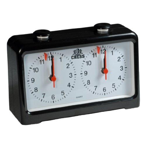 Quartz Chess Clock - 2
