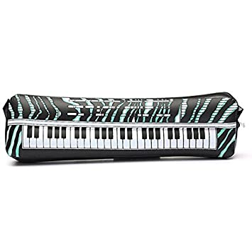 24 Pulgadas inflable teclado de piano instrumentos musicales: Amazon.es: Juguetes y juegos