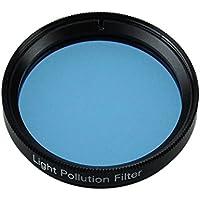 Gosky 2 Inch Telescope Light Pollution Filter