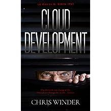 Cloud Development (LumoTech)