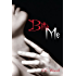 Bite Me: (Bitten, Book 1)