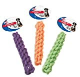 Knot-Ical Tuff Stick – 5774 – Bci, My Pet Supplies
