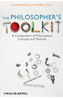 Philosophical devices proofs probabilities possibilities and the philosophers toolkit a compendium of philosophical concepts and methods fandeluxe Image collections