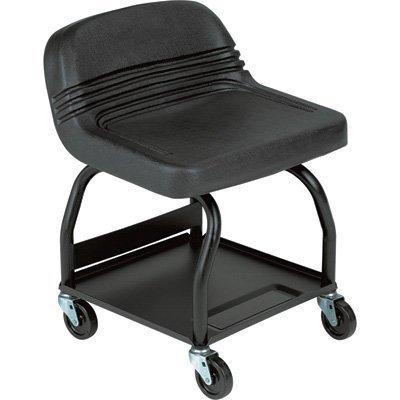 Genial Whiteside Professional Mechanicu0027s Roller Seat