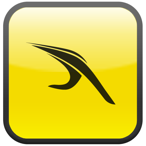 us-yellow-pages