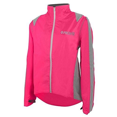 men's Waterproof Cycling Jacket ()