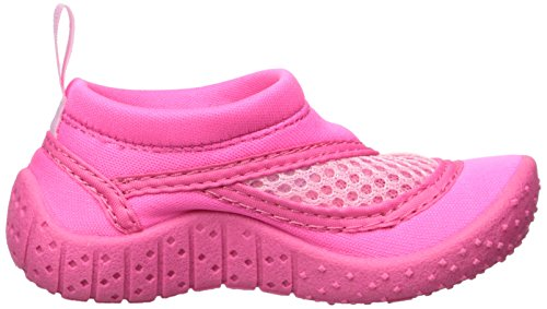 i play. Water Shoes-Pink-Size 8 - Image 12