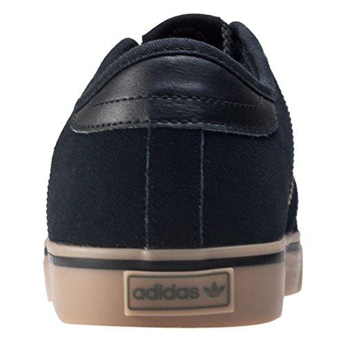 Bb8458 Carton Diverses Couleurs negbas Pour Chaussures Hommes Skateboard Gum4 Adidas De z0dwqzY