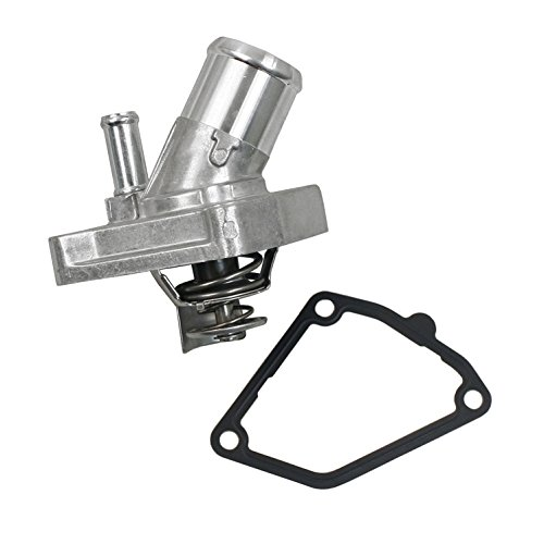Beck Arnley 143-0852 Thermostat