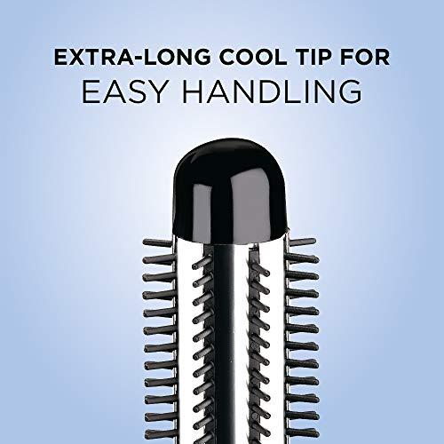 conair instant heat styling brush  1 1  4-inch