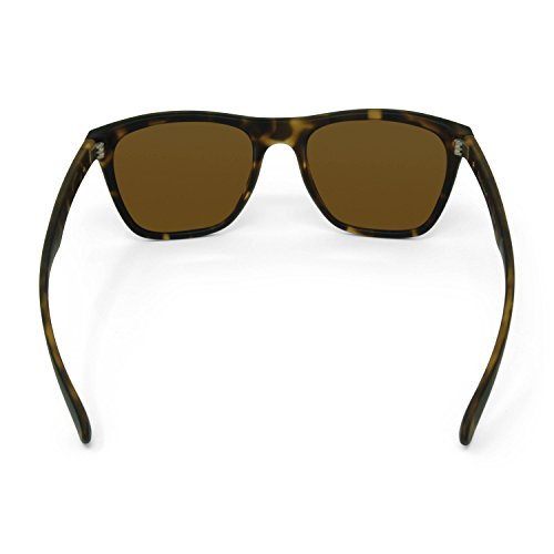 68ee7d425e Flying Fisherman Fowey Polarized Sunglasses available in the UAE ...