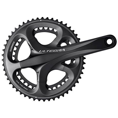 road bike 175mm crankset 53 39 - 1