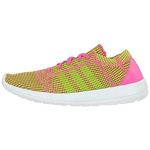 best website d9f0b ad9bf chic adidas Element Refine Tricot B25804, Basket
