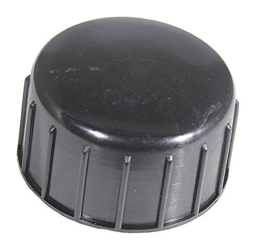 Stens 385-876 Trimmer Head Bump - Bump Head Knob