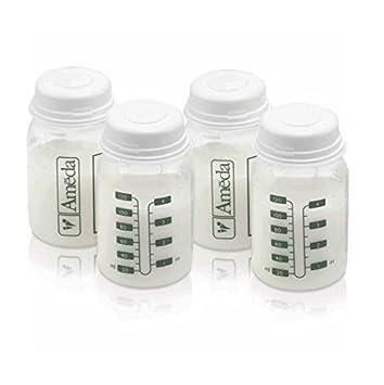 Amazon.com: 4 ounce, última intervensión de BPA ...