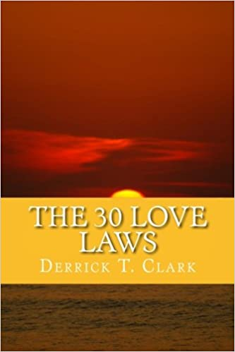 The 30 Love Laws